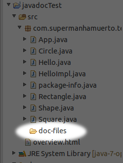java:10-where-is-directory-created.png