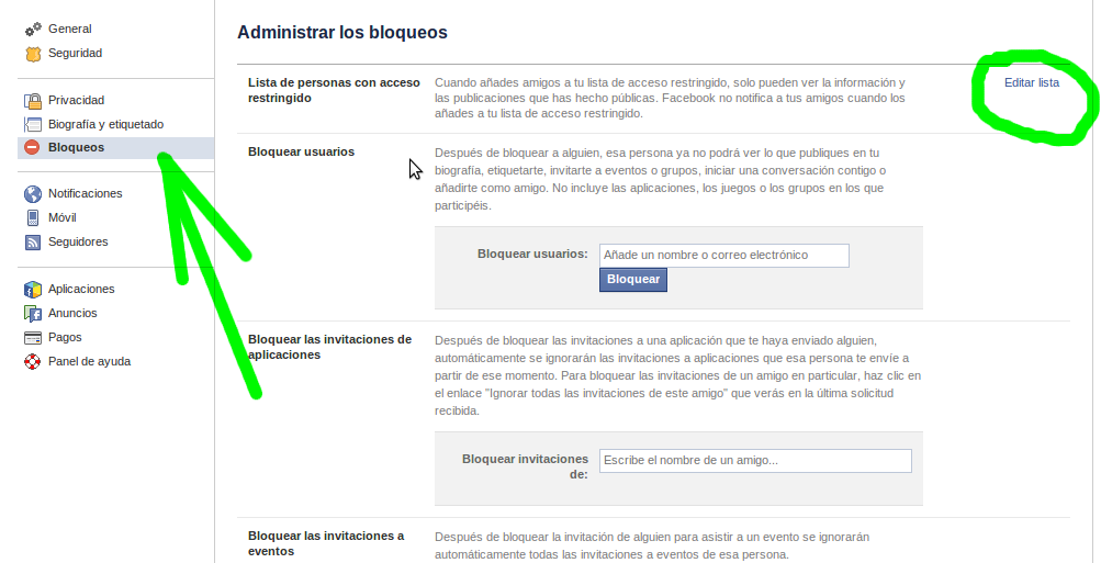 facebook-step2.png