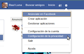 facebook-step1.png