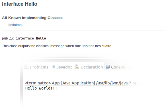 java:09-hello-with-image.png