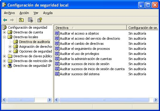 windows:directiva_de_seguridad_local.jpg