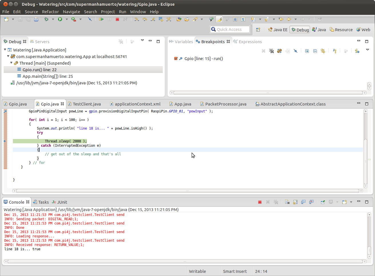 java:screenshot_at_2013-12-15_23_22_04.png
