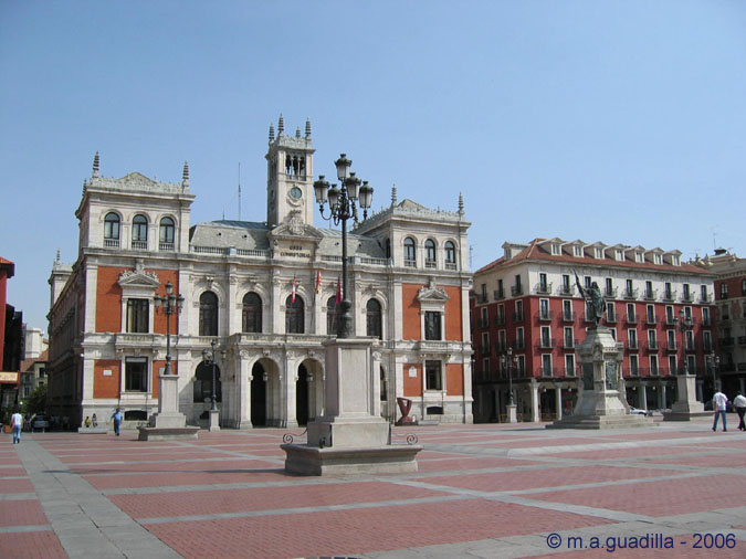 plaza_mayor.jpg