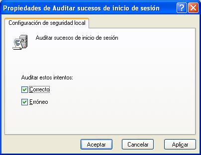 windows:sucesos_a_registrar.jpg