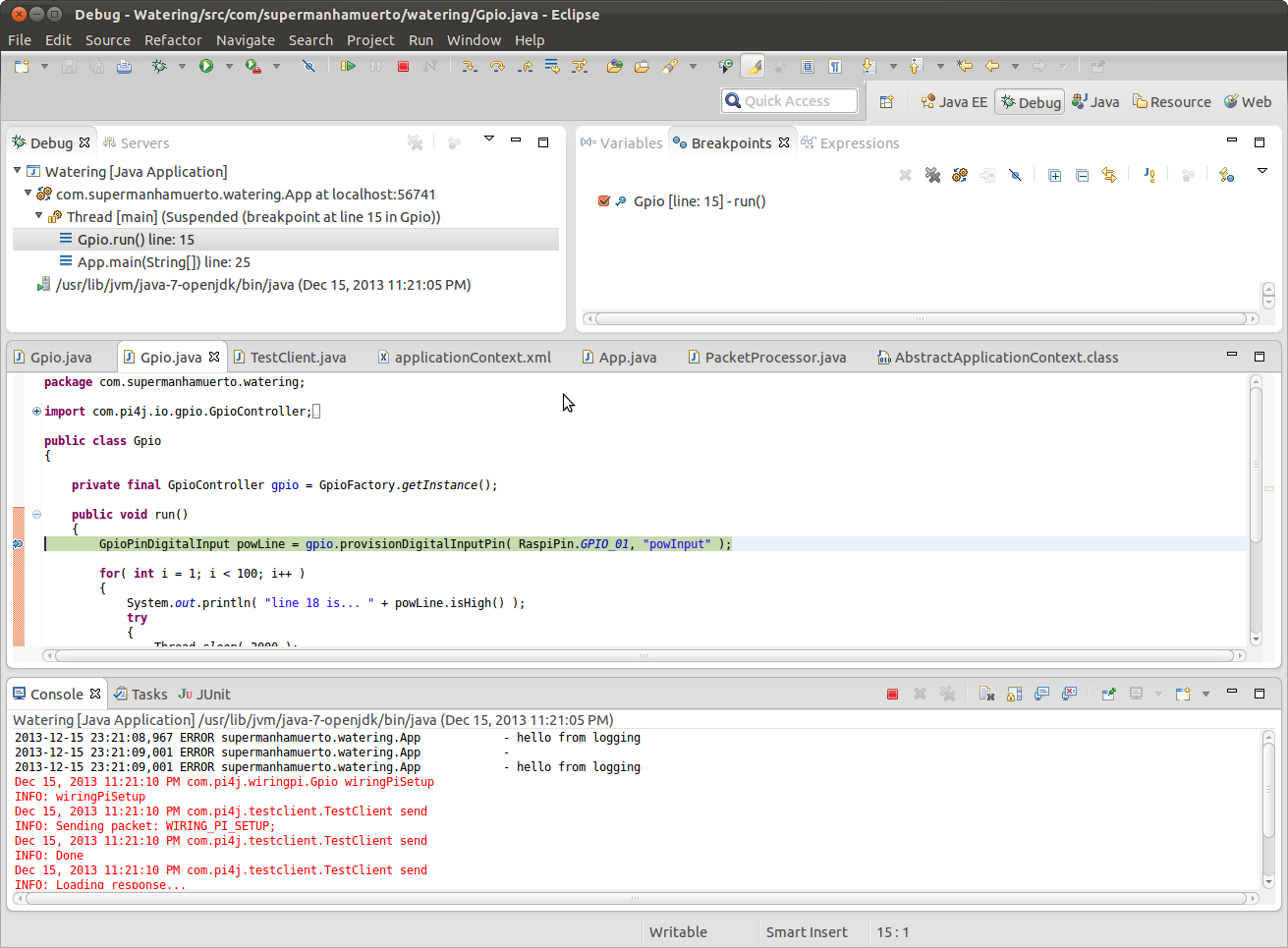 java:screenshot_at_2013-12-15_23_21_28.png